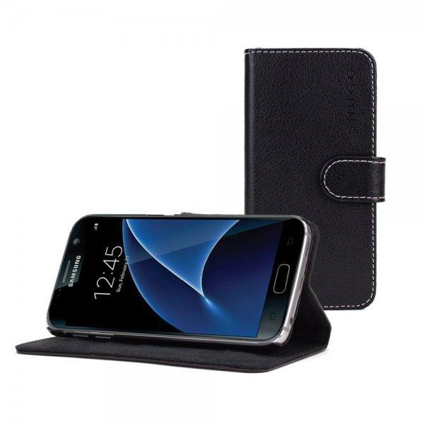 [Amazon Prime] Gratis Galaxy S7 Edge Hülle