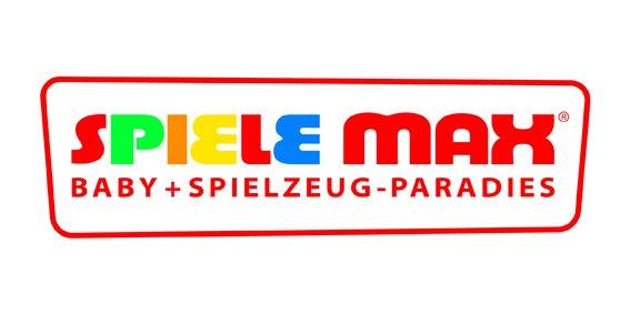20% auf Lego und Ravensburger und 30% auf Playmobil + 20€ Rabatt ab 80€bei Spiele Max