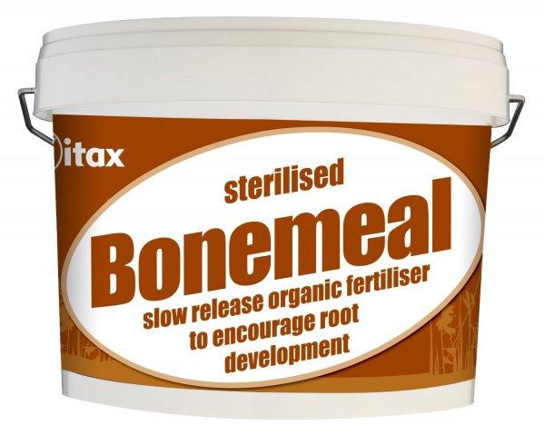 [Amazon] 10 kg Knochenmehl für 28,30 € / nächster Idealo 40,79 €