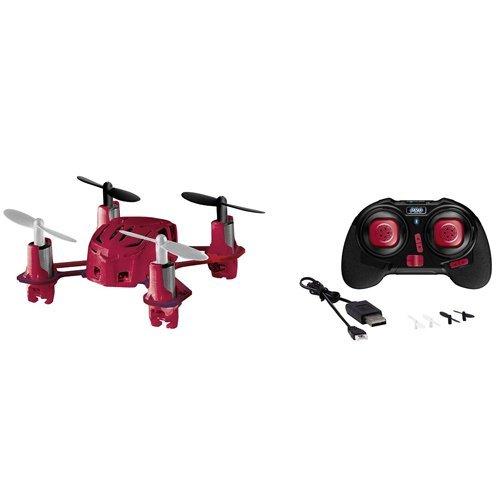 Amazon England: Revell Mini Quadcopter Nano Quad Pro  17,50€