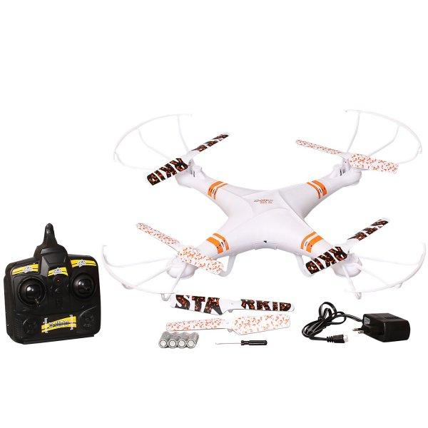 Starkid X-UFO NEO 60 Quadrocopter