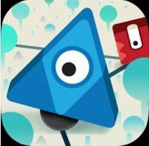 [itunes] Das Spiel: Sputnik Eyes gratis (für iOS) [App der Woche]