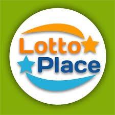 LottoPlace - 8x 6aus49 + 1x Eurojackpot für 2,99€