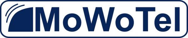*Update Preisverfall* Motorola X Force im MoWoTel Smart Basic Tarif (D2-Netz) mit 5 € Zuzahlung (damit inklusive nutzbaren Vertrag ~ 200 € unter idealo) - Allnet Flat + 500 MB UMTS