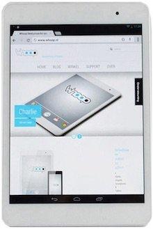 [ Sparhandy ] Vodafone Data Go M mit 300€ Auszahlung und kostenlosem Tablet – 3GB LTE-Flat für  4,99€ mtl