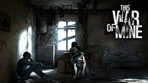 [Play Store] This War of Mine