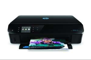 [Lokal Expert Leverkusen] Drucker HP Envy 5536 e-All-In-One