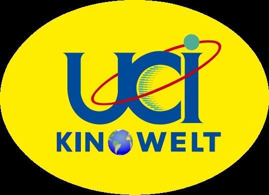 UCI - 5 Kinogutscheine für 25,60€ / 27,20€ @Groupon