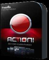Action 1.3 (Gameplay-Recorder)
