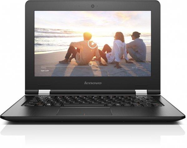 [AMAZON.DE] Lenovo Ideapad 300S 11,6 Zoll Notebook