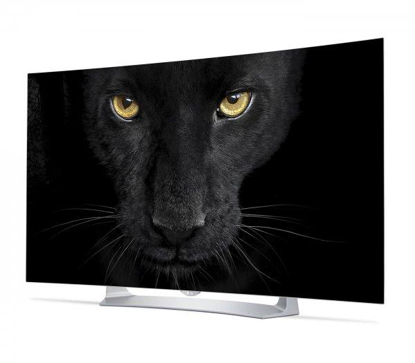 LG 55EG910V OLED TV (Baugleich 9109) für 1629 € (Idealo 1773€) - noch 4 Stück