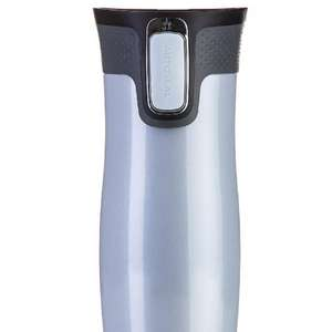 Contigo west loop coffee mug prime