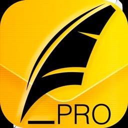 [ iOS I Pad ] Textkraft Professional - Text schreiben, Korrektur & Recherche für 12,99 €