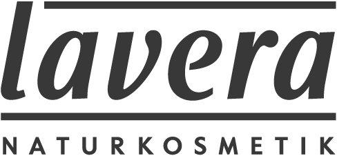 [Lavera] 24h Feuchtigkeitspflege -28% & Illuminating eye cream -25% [Müller Sonntags Knüller] oder -35%/-33% bei Abholung in der Filiale (mit dem 10% Coupon)