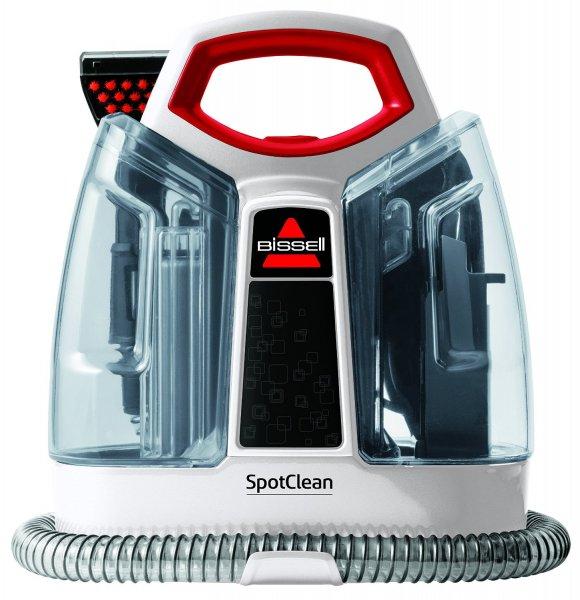 (Amazon.it) Bissell 3698N Spot Clean Fleckenreiniger für 72,47€ statt 144€
