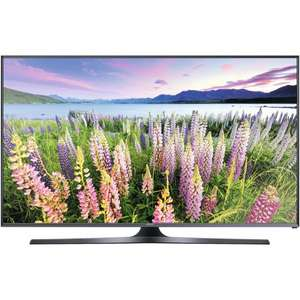 SAMSUNG UE32J5670SU LED TV (Flat, 32 Zoll, Full-HD, SMART TV)