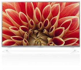 """[Online Saturn] LG 49lf5909 49"""" FullHD Smart TV"""