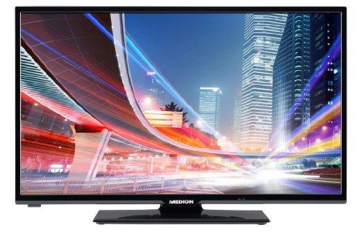 "[Medion] Medion Life P18026 50"" DVB-T/-C FullHD TV für 349€"