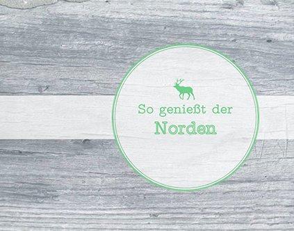 [ Kochbuch Nordic-cooking ] Skandinavische Küche - So genießt der Norden als download