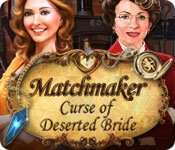 [Windows] Matchmaker: Curse of Deserted Bride - Failmid
