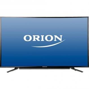 [Redcoon] Orion CLB48B4800S (48'' UHD Edge-lit, 400Hz, Triple Tuner, 4x HDMI, CI+, USB, VESA, EEK A) für 324€
