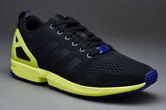 [AMAZON] Adidas ZX Flux ab 39,95€