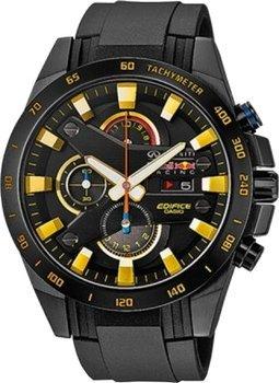 [Uhrzeit.org] Casio Edifice Red Bull Herren Uhren günstig z.B. 4241 EFR-540RB-1AER für 149,00 inkl. Versand. Potentiell günstiger mit Newsletter oder ADAC Mitgliedschaft!