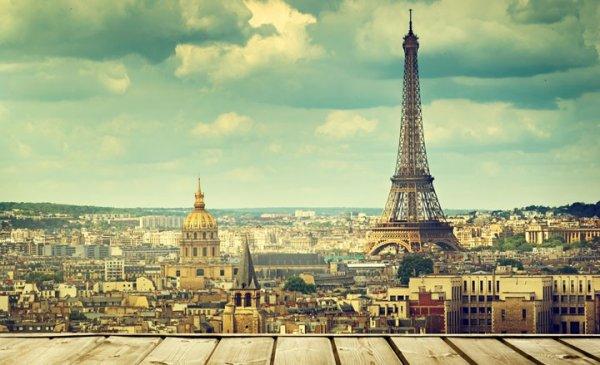 3 Tage Kurzurlaub 3-4 Sterne, 2 Personen im DZ, 60 Hotels, 8 Länder [Voucher Wonderland]