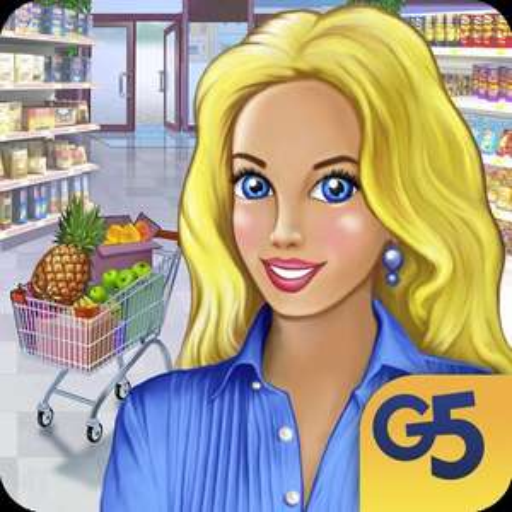 [Amazon App Shop] Supermarket Management 2 (Full) [Android & iOS]