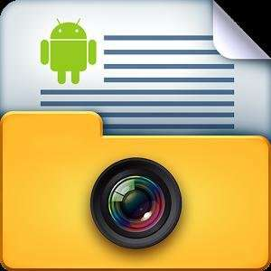 [Google Play Store mit Appoftheday]  Docufy PDF Scanner Premium gratis