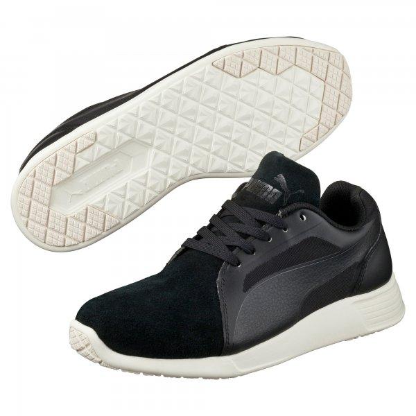 [Ebay_Wow] PUMA ST Trainer Evo SD Sneaker (von puma-europe) nur 29,95EUR inkl. VK