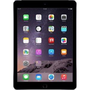 [online] iPad Air 2 64GB WiFi bei hitmeister.de versandkostenfrei