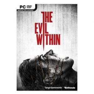 Redcoon: The Evil Within [Steam] für 11 € / 1 € mit Red Chili Gutschein