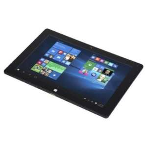 "(eBay) ""Tesco Connect"" 10'' Windows-Tablet refurbished für 80€"