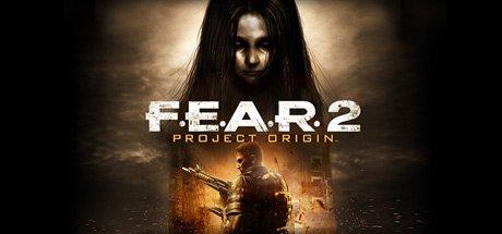 [Steam] F.E.A.R. 2: Project Origin als Premium-Giveaway für 5 Gems @ HRKGame.com