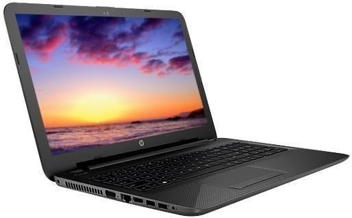 HP 250 G4 mit Core i5-5200U, 4GB RAM, 500GB HDD, 15,6 Zoll Diplay matt für 349€ bei Notebooksbilliger