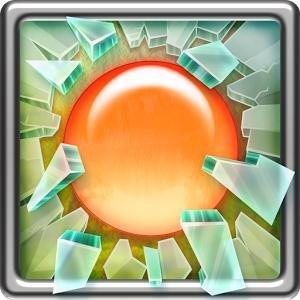 [Google Play Store] Game der Woche: Quell Memento+