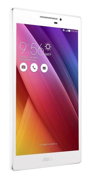 [Amazon] Asus Zenpad 7 Z370C (7'' HD IPS, Intel x3-C3200, 2GB RAM, 16GB intern, 3450 mAh, Android 5.0) für 104,19€