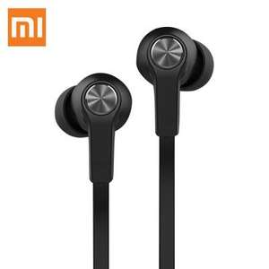 Xiaomi Piston 3rd Generation mit Mikro (Versand aus China )