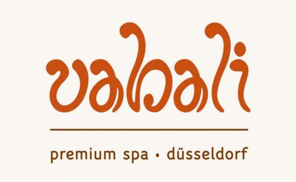 Vabali Premium Spa Düsseldorf Gutscheine