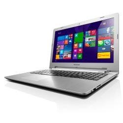 Lenovo Z51-70 schwarz mit Core i5-5200U, R7 M360 Grafik, 8GB RAM, 1TB HDD, 15,6 Zoll Full-HD matt, Windows 10, beleuchtete Tastatur für 579€ bei Cyberport