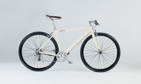 [ e-Bike Freygeist ] 30 Tage lang kostenlos testen und kostenlos zurückschicken
