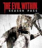 [Steam]The Evil Within™ Season Pass @gmg