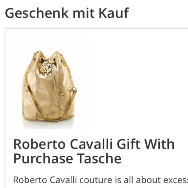 """Designer Parfüm für 50% der UVP plus gratis Designertasche plus 10% Neukundenrabatt """"The Fragrance Shop"""""""