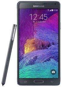 Samsung N910F Galaxy Note 4 32GB (gebraucht - gut) für 303,99€ @ Rebuy