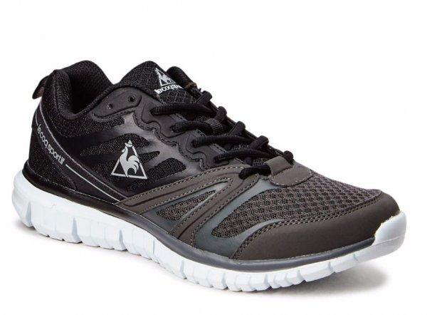 Le Coq Sportif Marche Runner Sneaker / Runner Schuhe @ 21RUN ebay-Shop