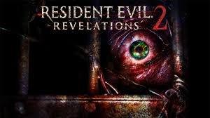 [STEAM] Resident Evil Revelations 2 / Biohazard Revelations 2 [EPISODE 1] für 1,01 EUR