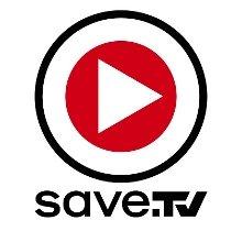 Save.TV XL 100 Tage kostenlos und 25% Rabatt auf das Folgepaket