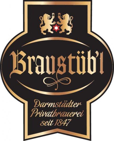 [Lokal Darmstadt] Freibier, Gewinnspiele, Live-Musik und Brauereibesichtigung 23.04.2016