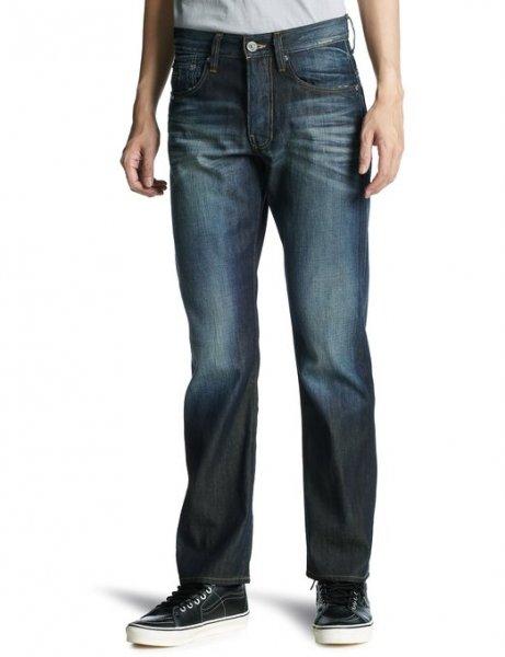 G Star Jeans W32 L36 , 28,56 Euro
